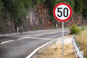 網路傳2016年取消超速10公里寬限,一過速限就開罰!交通部怎麼說?