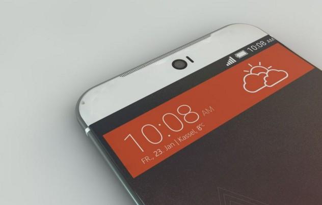HTC One M10 傳聞總整理:S820 晶片、更大的螢幕