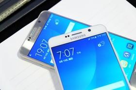 三星 Galaxy S7 新爆料:加回 micro SD 卡、防水、更大的電池