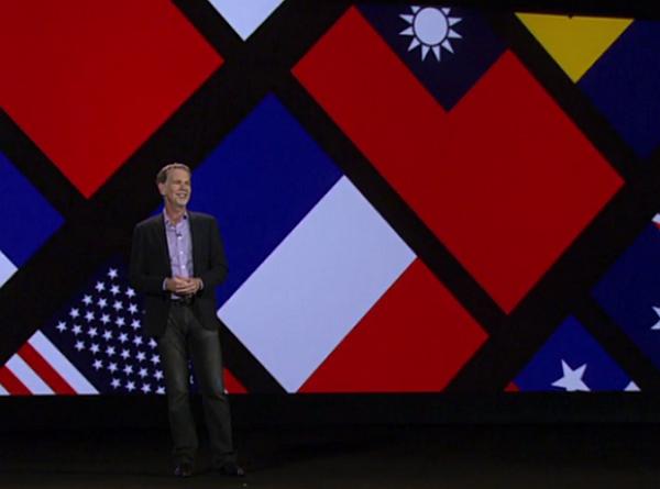 Netflix 台灣服務正式上線!每月270元起,免費試用一個月