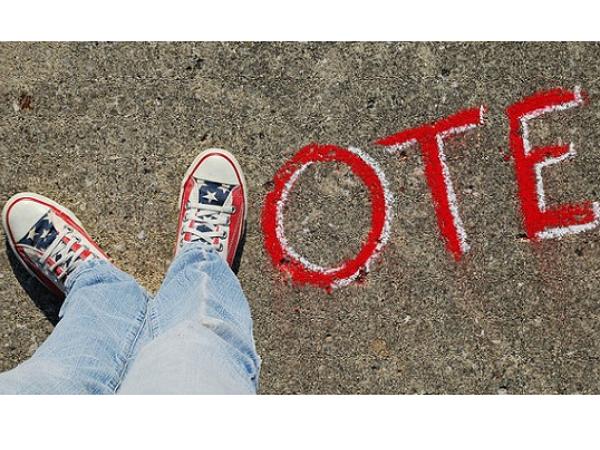 還不知道大選候選人有誰?6 個網站與遊戲,幫你手中的總統、立委選票指引明燈