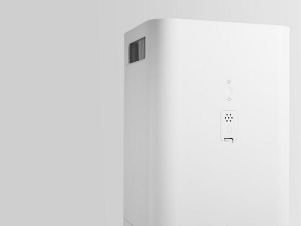 小米空氣淨化器遭檢驗過濾品質不合格,官方回應:升級韌體就好了