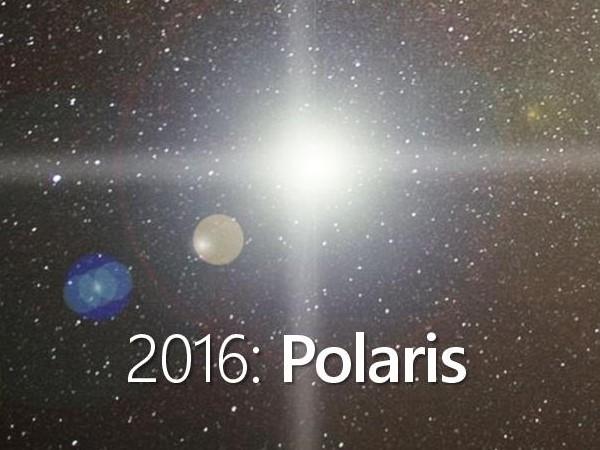 AMD 下一世代繪圖處理器 Polaris,這些是你應該了解的資訊