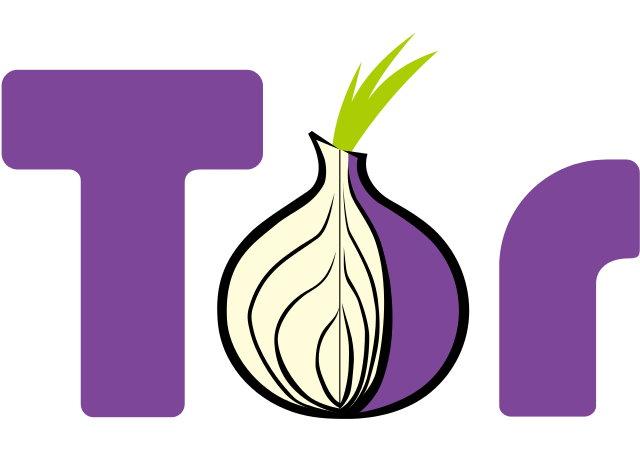 洋蔥網路Tor登陸手機版Facebook:3步驟啟用,加強隱私連NSA都找不到你
