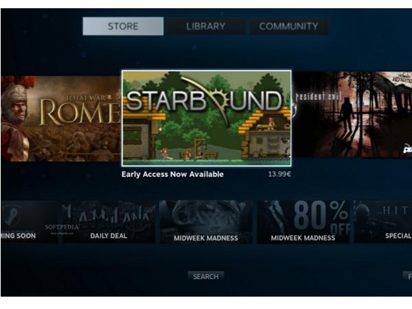 Steam平台上的AMD顯卡:表現乏力,三大問題視而不見