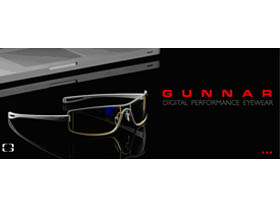 護眼科技與人體工學的完美結合,一同守護您的視力!