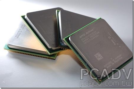 刺激買氣,AMD低調大砍CPU價格