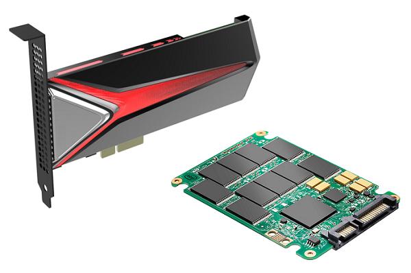 NVMe PCIe 是速度的保證,採購高性能固態硬碟這樣選 | T客邦