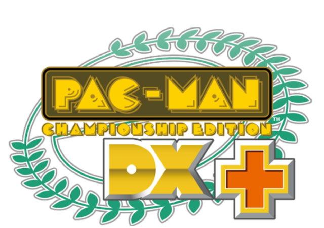 重製遊戲不馬虎:小精靈冠軍版DX+