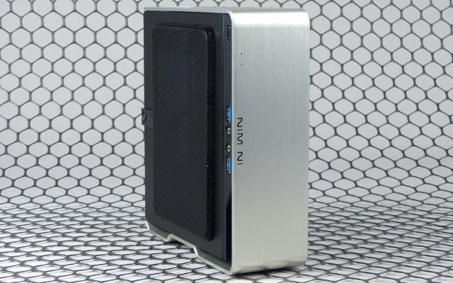 高貴不貴的 Mini-ITX 機殼,迎廣蕭邦組裝實測
