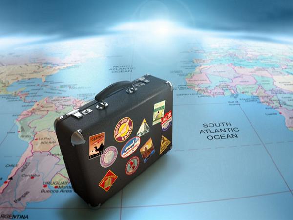10款出國旅遊App推薦:帶著手機,我們出發吧!