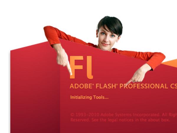慢走不送!Google宣佈將於明年一月起全面放棄Flash廣告