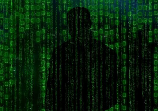 CrypBoss、HydraCrypt、UmbreCrypt等勒索軟體已成功「破解」 | T客邦