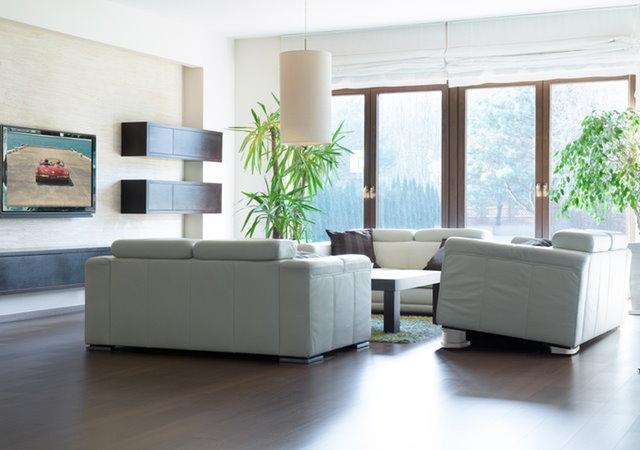 震動手把打電動不夠猛,Immersit把沙發變成震動座椅