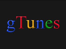 搜尋軟體GTunes Music,下載好聽音樂到Android手機