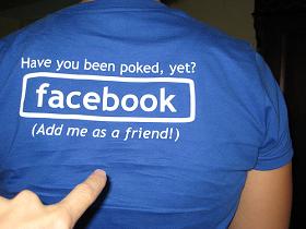 Facebook 不只流量第一,還穩站全美PV的1/4