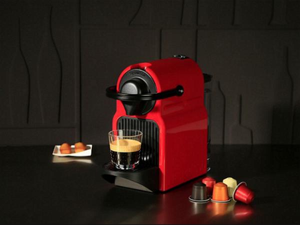 雀巢金雞母咖啡膠囊難回收,德國地方政府宣布禁用