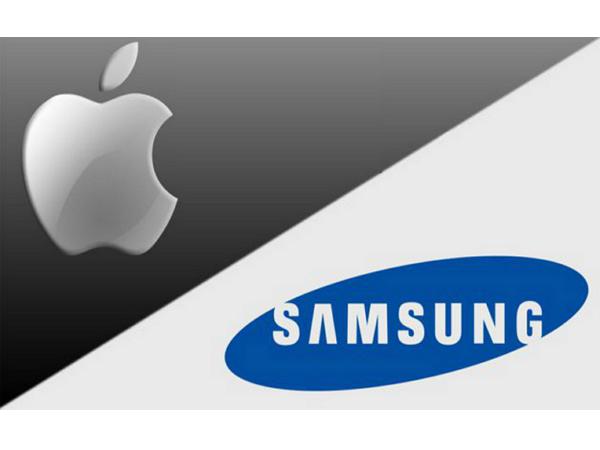蘋果三星專利之爭判決宣告:三星未侵權、蘋果iPhone滑動解鎖專利無效