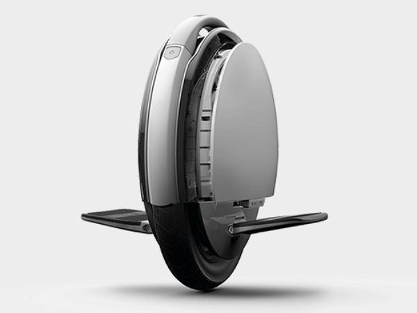 單輪版九號平衡車Ninebot One A1 亮相群募平台,少了一輪價格便宜一半!