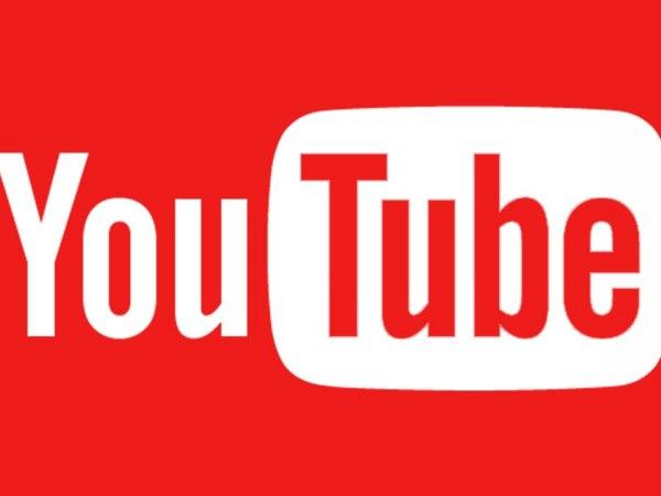 【YouTube實用技巧】教你怎麼把 YouTube 影片的字幕抓下來,並轉成SRT字幕檔
