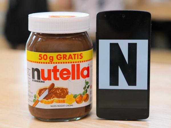 下一代 Android N 截圖曝光,通知欄對比Android 6.0 變了不少