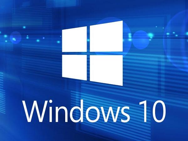 使用者回報,Windows10在重要更新後會直接砍掉這幾個程式