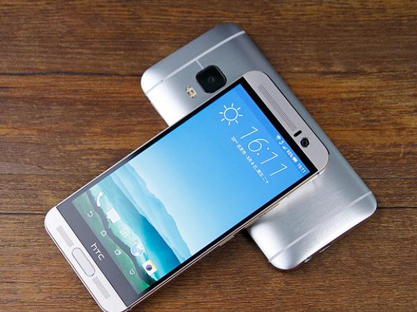 HTC 10 再遭曝光,多下巴的設計確實沒有了