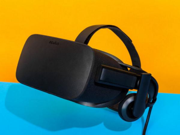 如果你正考慮買一部 VR 眼鏡,市面上有哪些類型你知道嗎?