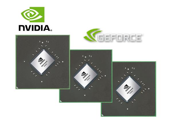 低調改款,NVIDIA 推出 GeForce 900MX 系列行動顯示晶片