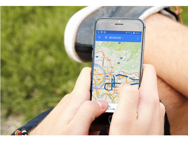 Google 地圖 App 帶來眾多更新,讓你自訂家的圖案!