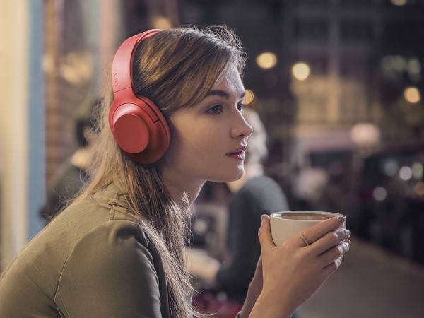 Sony h.ear 系列 Hi-Res 藍牙耳機登台,重低音藍牙耳罩式耳機同步上市