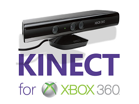 比 Wii 還好賣,Kinect 上市25天售出250萬台