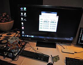 USB 3.0 晶片,砍掉重練變更強
