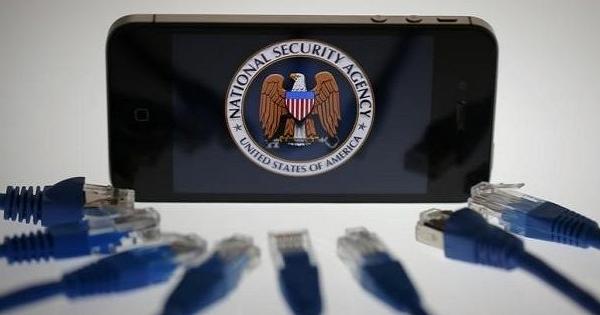 蘋果與FBI之爭落幕:FBI成功破解蘋果手機,撤銷對蘋果訴訟