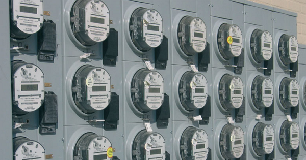 4/1起國內電價平均降幅9.56%,一般住戶每月平均可省72元