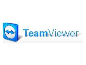 會穿牆的遠端遙控程式 TeamViewer