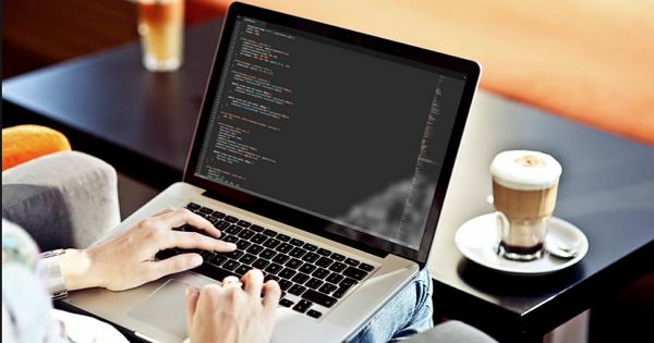 Android推動去Java化?Google考慮將蘋果的Swift程式語言當成開發的首選程式