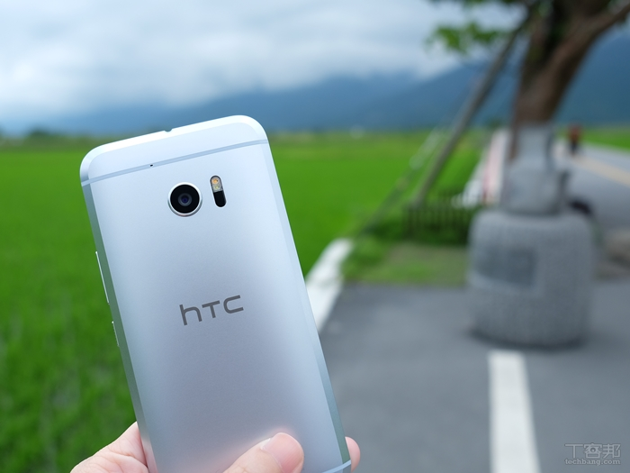 HTC 加入 Apple AirPlay 串流,限定 Android 5.0 以上 HTC 手機