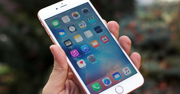 Apple評估,iPhone和iPad的產品使用期限為3年