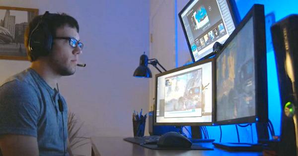 串流影音漸成趨勢,MPA預估2021年亞太地區線上影片收入將達350億美元