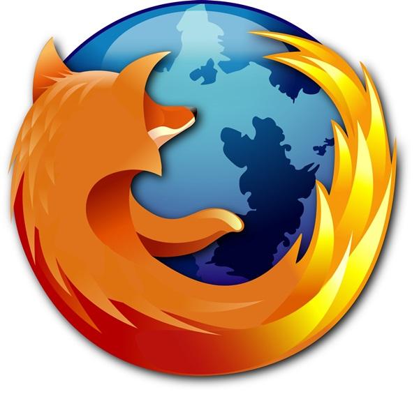 Mozilla 推出 Firefox 46 版更新,大幅修改瀏覽器安全漏洞
