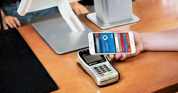 專家解答:為什麼支付寶可以來台?Apple Pay卻不能來?