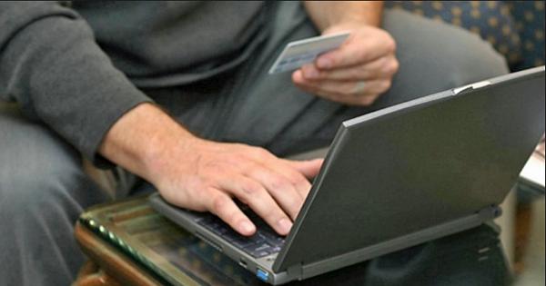 美眾議院通過《電子郵件隱私法》表決:執法單位要監看私人Email,請先申請搜索令