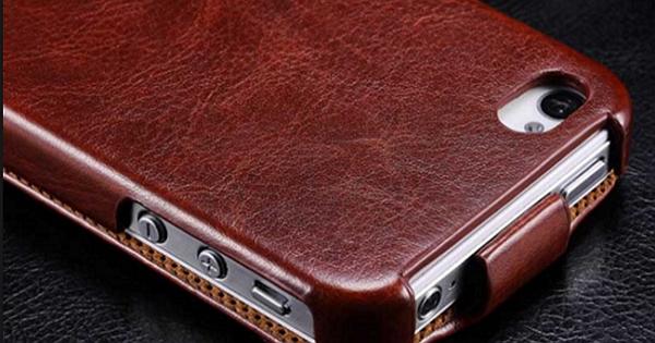 蘋果在中國失去了iPhone商標獨佔權,法院裁定北京皮件公司可使用iPhone商標