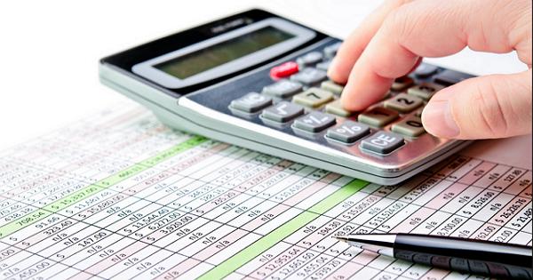 國稅局提醒:納稅義務人辦理綜合所得稅結算申報常見之錯誤