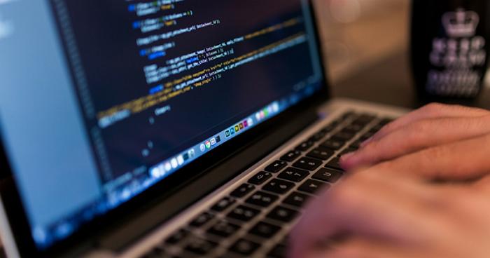 會寫程式只是基本!這些是矽谷傑出軟體工程師都有的5種能力