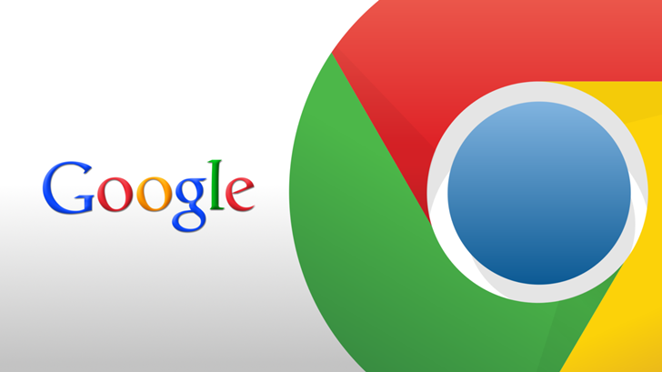 Internet Explorer 瀏覽器市占持續下滑,Chrome 終於躍升世界第一