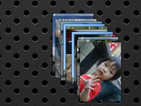 iPad的相片應用(1)Photoboard HD