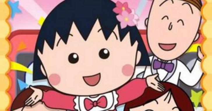 Animoca Brands推出《櫻桃小丸子夢幻舞台》