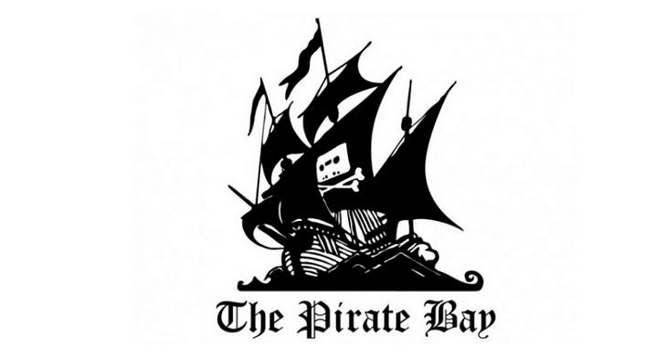 一年僅 376 筆捐款,海盜灣平均每天捐款收入只有 300 元
